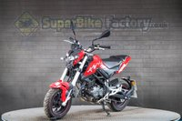 USED 2019 68 BENELLI TNT TORNADO NAKED T  GOOD & BAD CREDIT ACCEPTED, OVER 600+ BIKES IN STOCK