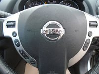 USED 2010 10 NISSAN QASHQAI+2 1.6 N-TEC PLUS 2 5d 113 BHP GUARANTEED TO BEAT ANY 'WE BUY ANY CAR' VALUATION ON YOUR PART EXCHANGE
