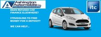 USED 2015 65 FORD GALAXY 2.0 TDCI TITANIUM X AUTOMATIC 210 BHP £5460 WORTH OF FACTORY FITTED EXTRAS