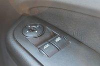 USED 2009 09 FORD FOCUS 1.8 ZETEC TDCI 5d 115 BHP