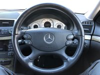 USED 2006 56 MERCEDES-BENZ E CLASS E280 3.0 CDI SPORT 5DR TIP AUTO 190 BHP, LOW MILEAGE NOW SOLD - SIMILAR VEHICLES WANTED