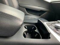USED 2012 61 AUDI A7 3.0 TDI SE Sportback 5dr FSH/SatNav/DABRadio/KeyLess