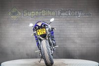 USED 2006 06 YAMAHA R1 - NATIONWIDE DELIVERY, USED MOTORBIKE. GOOD & BAD CREDIT ACCEPTED, OVER 600+ BIKES IN STOCK