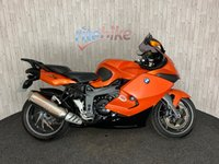2009 BMW K1300S K 1300 S ABS MODEL VERY CLEAN EXAMPLE 2009 09  £5390.00