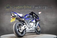 USED 2006 55 HONDA CBR1000RR FIREBLADE - NATIONWIDE DELIVERY, USED MOTORBIKE. GOOD & BAD CREDIT ACCEPTED, OVER 600+ BIKES IN STOCK