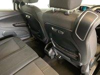 USED 2015 65 FORD B-MAX 1.5 ZETEC TDCI 5d 94 BHP