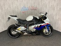 2010 BMW S1000RR S 1000 RR ABS MODEL VERY CLEAN BIKE  2010 10  £7490.00