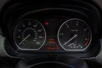 USED 2010 10 BMW 1 SERIES 2.0 120D M SPORT 2d 175 BHP APRIL 2020 MOT & Just Been Serviced