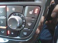 USED 2015 64 VAUXHALL ASTRA 2.0 ELITE CDTI S/S 5d 163 BHP