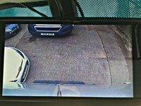 USED 2015 15 MERCEDES-BENZ SPRINTER 2.1 313 CDI LWB 1d 129 BHP AIR CON, REVERSE CAMERA, 130 BHP
