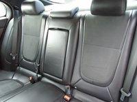 USED 2013 63 JAGUAR XF 2.2 D R-SPORT 4d AUTO 200 BHP