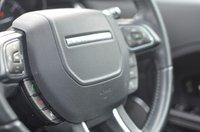 USED 2012 62 LAND ROVER RANGE ROVER EVOQUE 2.2 SD4 PRESTIGE LUX 5d AUTO 190 BHP
