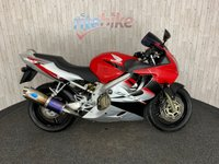 2004 HONDA CBR600F CBR 600 F4 LOW MILEAGE EXAMPLE 12 MONTH MOT 2004 04 £2990.00