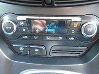 USED 2013 13 FORD GRAND C-MAX 2.0 TITANIUM TDCI 5d 138 BHP