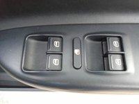 USED 2012 12 SKODA OCTAVIA 2.0 VRS TDI CR 5d 170 BHP