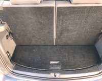 USED 2011 11 VOLKSWAGEN TOURAN 2.0 SE TDI DSG 5d AUTO 142 BHP 6 Month PREMIUM Cover Warranty - 12 Month MOT (No Advisories