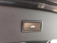 USED 2011 11 AUDI A7 3.0 TDI SE Sportback S Tronic quattro 5dr LEATHER+BLUETOOTH+MEDIA SYNC