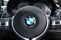 USED 2018 18 BMW M4 3.0 (Competition Pack) M DCT (s/s) 2dr NAV+HEAD UP+CAMERA+AIRSCRAF