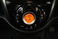USED 2017 66 NISSAN MICRA 1.2 ACENTA 5d 79 BHP Radio- Bluetooth- AUX- USB