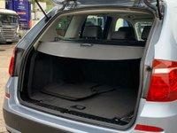 USED 2011 BMW X3 2.0 20d SE xDrive 5dr HeatedSeats/Cruise/Sensors