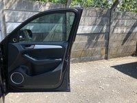 USED 2012 12 AUDI Q5 2.0 TFSI QUATTRO S LINE PLUS 5d AUTO 208 BHP PANORAMIC ROOF/SAT NAV/LEATHER