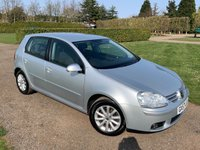 USED 2019 57 VOLKSWAGEN GOLF Vw Golf TDI 105 BHP 1.9 MATCH Full Service History MOT 04/20 Fully Documented Service History, MOT 04/20, Recently Serviced, Very Very Tidy Example, X1 Motability And X1 Private Owner, Unmarked Alloys, Auto Lights On, Auto Wipers, Cruise Control, Dimming Mirrors, X2 Keys, Media Connectivity Interface, Front And Rear Armrests, Full Onboard Trip Computer,  Drives And Looks Superbly, You Will Not Be Dissapointed!!