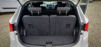 USED 2014 14 HYUNDAI SANTA FE 2.2 STYLE CRDI 5d 194 BHP
