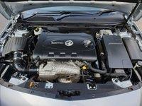 USED 2015 15 VAUXHALL INSIGNIA 2.0 DESIGN NAV CDTI ECOFLEX S/S 5d 138 BHP