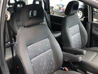 USED 2007 57 VOLKSWAGEN SHARAN 1.9 S TDI 5d AUTO 114 BHP