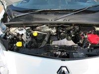 USED 2011 61 RENAULT KANGOO MAXI 1.5 LL PLUS DCI 1d 85 BHP
