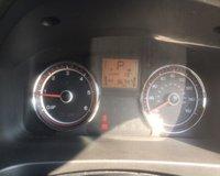 USED 2017 17 SSANGYONG KORANDO 2.2TD LE 5d AUTO 176 BHP