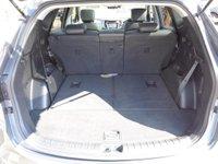 USED 2013 13 HYUNDAI SANTA FE 2.2 CRDi Premium SE 4WD 5dr (7 seats) Nav, Rear cam, Pan roof