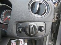 USED 2010 10 FORD MONDEO 1.8 EDGE TDCI 5DR HATCHBACK DIESEL 124 BHP