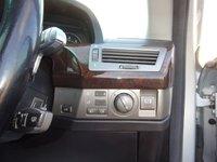 USED 2004 54 BMW 7 SERIES 3.6 735I SE 4d AUTO 269 BHP