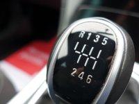 USED 2015 65 VAUXHALL INSIGNIA 1.6 SRI VX-LINE CDTI S/S 5d  ***** £20 Per Year Road Tax VX-Line Insignia *****