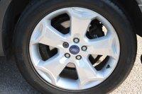 USED 2012 61 FORD KUGA 2.0 TITANIUM X TDCI 5d 163 BHP