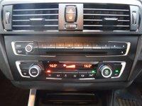 USED 2012 62 BMW 1 SERIES 2.0 116D SE 5d 114 BHP