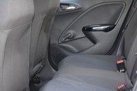 USED 2017 L VAUXHALL CORSA 1.4 ENERGY AC 5d AUTO 89 BHP