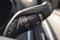 USED 2014 14 FORD FOCUS 1.0 TITANIUM X 5d 124 BHP