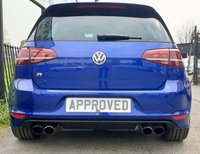 USED 2015 64 VOLKSWAGEN GOLF 2.0 R DSG 5d AUTO 298 BHP 0% Deposit Plans Available even if you Have Poor/Bad Credit or Low Credit Score, APPLY NOW!