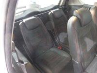 USED 2011 61 FORD S-MAX 2.2 TITANIUM X SPORT TDCI 5d 197 BHP