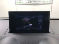 USED 2014 63 AUDI A3 2.0 SPORTBACK TDI S LINE 5d 182 BHP