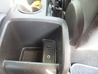 USED 2013 13 FORD FOCUS 1.6 ZETEC TDCI 5d 113 BHP FSH, BLUETOOTH, AUX/ USB INPUT