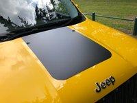 USED 2015 65 JEEP RENEGADE 1.4 LONGITUDE 5d 138 BHP