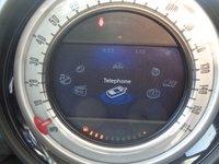 USED 2014 14 MINI COUNTRYMAN 1.6 COOPER D BUSINESS 5d 110 BHP
