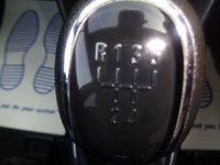 USED 2016 16 VAUXHALL MOKKA 1.6 SE S/S 5d 114 BHP