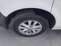 USED 2014 14 VOLKSWAGEN TRANSPORTER 2.0 T30 TDI P/V STARTLINE 102 BHP L.W.B (( NO VAT )) VW L.W.B AIR CON ALLOYS NO VAT £7995
