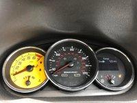 USED 2010 59 RENAULT MEGANE 2.0 Renaultsport 3dr RecentService/Cruise/Brembo