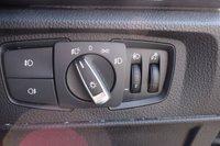 USED 2012 61 BMW 1 SERIES 1.6 118I SPORT 5d AUTO 168 BHP