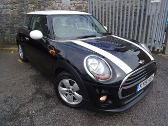 Used Mini Cars In Plymouth From Chicos Of Plymouth